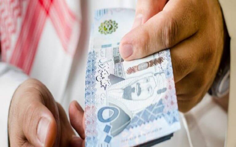The Saudi market olymp trade